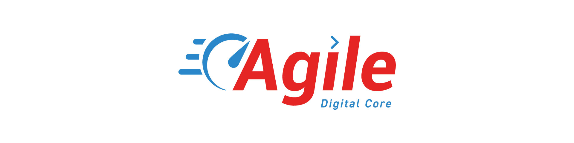 post agile digital core 1